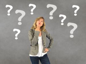 questions b2b lead generation